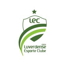 Футбольный клуб Луверденсе (Лукас ду Рио Верде) результаты игр