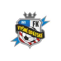 Футбольный клуб Вышне Опатске состав игроков