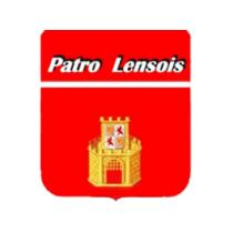Футбольный клуб Патро Ленсу (Ленс-Сент-Реми) состав игроков