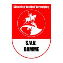 Футбольный клуб Дамме (Сейселе) состав игроков