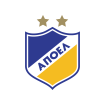 Футбольный клуб АПОЭЛ (Никосия) состав игроков