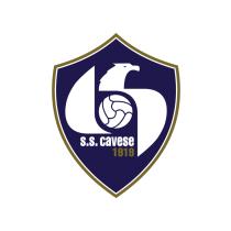 Футбольный клуб «Кавезе» (Кава де Тиррени) состав игроков