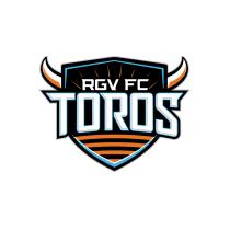 Футбольный клуб Рио Гранде Вэллей (Эдинберг) состав игроков