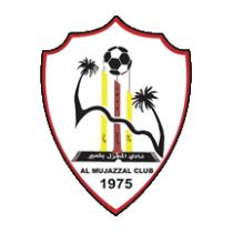 Футбольный клуб Аль-Моджзел (Аль-Маджмаах) результаты игр