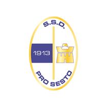 Футбольный клуб Про Сесто (Сесто Сан Джиованни) состав игроков