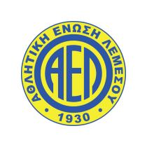 Футбольный клуб «АЕЛ» (Лимасcол) расписание матчей