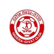 Футбольный клуб «Хапоэль» (Хадера) расписание матчей