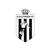 Футбольный клуб Влижтинген (Римст) состав игроков