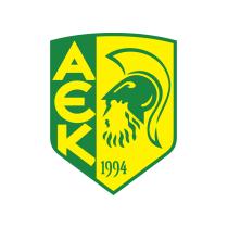 Футбольный клуб АЕК (Ларнака) состав игроков
