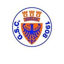 Логотип футбольный клуб Госларер СК