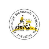 Футбольный клуб КСКВ (Вингене) состав игроков