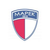 Футбольный клуб Марек (Дупница) состав игроков