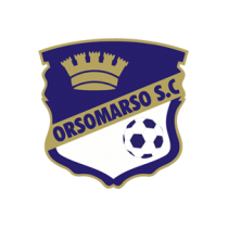Футбольный клуб «Орсомарсо» расписание матчей