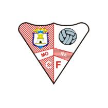 Футбольный клуб Мора состав игроков