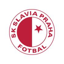 Футбольный клуб «Славия (до 19)» (Прага) расписание матчей