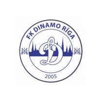 Футбольный клуб «Динамо» (Рига) результаты игр