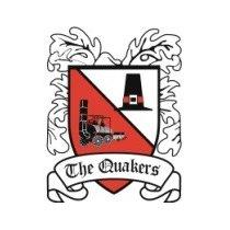 Футбольный клуб «Дарлингтон» результаты игр