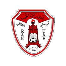 Футбольный клуб Рас Аль-Хаима состав игроков