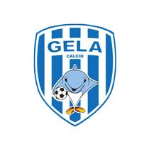 Логотип футбольный клуб Джела