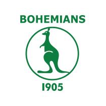 Футбольный клуб «Богемианс» (Прага) результаты игр