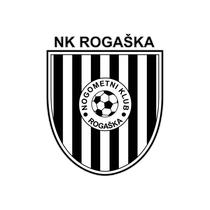 Футбольный клуб Рогашка (Рогашка-Слатина) состав игроков