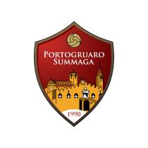Футбольный клуб «Портогруаро» результаты игр