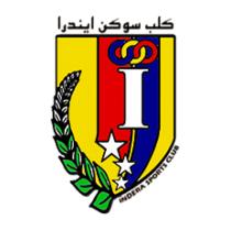 Футбольный клуб Индера (Бандар Сери Бегаван) состав игроков