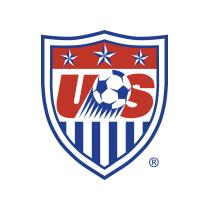 Логотип США (до 17)