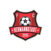 Футбольный клуб «Херманштадт» (Сибиу) расписание матчей