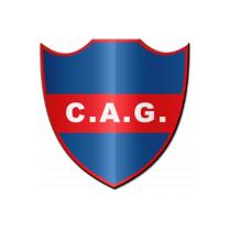 Футбольный клуб Клуб Атлетико Гуэмес состав игроков