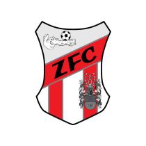Логотип футбольный клуб Мезельвитц