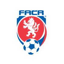 Логотип Чехия