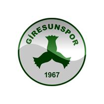 Футбольный клуб «Гиресунспор» расписание матчей