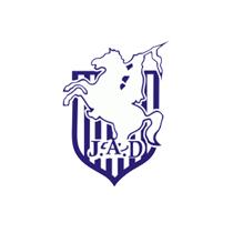 Футбольный клуб «ЖД Дранси» состав игроков