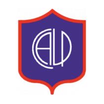 Футбольный клуб Лас Пальмас (Лас-Пальмас-де-Гран-Канария) состав игроков