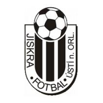Футбольный клуб Усти над Орлици состав игроков