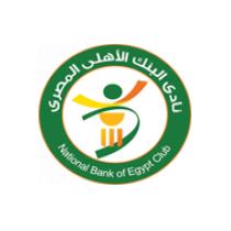 Футбольный клуб Банк Египет (Каир) состав игроков