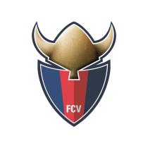 Футбольный клуб Вестсьелланд (Слагельсе) состав игроков