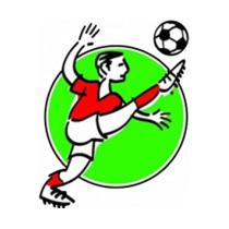 Футбольный клуб Звевегем Спорт состав игроков