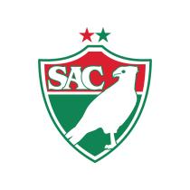 Футбольный клуб Салгейро состав игроков