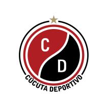 Футбольный клуб «Кукута Депортиво» результаты игр