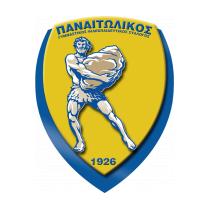 Футбольный клуб Панетоликос (Агринио) состав игроков