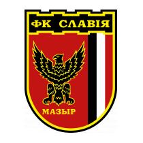 Футбольный клуб Славия (Мозырь) состав игроков