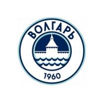Футбольный клуб «Волгарь» (Астрахань) состав игроков