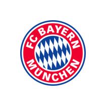Футбольный клуб Бавария II (Мюнхен) состав игроков