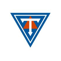 Футбольный клуб Тиндастолл (Сейдауркроукюр) состав игроков