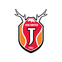 Логотип футбольный клуб Чеджу Юнайтед  (Согвипхо)