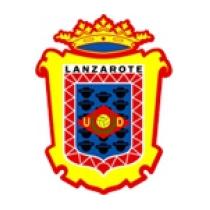 Футбольный клуб Ланзароте (Аррекифе де Ланзароте) состав игроков