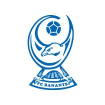 Футбольный клуб Бананц-2 (Ереван) состав игроков