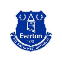 Эвертон футбольный клуб трансферы